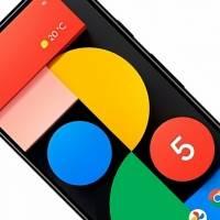 Pixel 5: así lucen las fotografías que toma la cámara del nuevo celular de Google