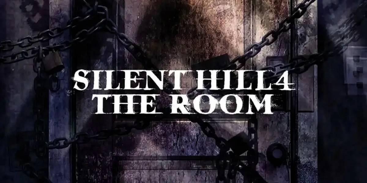 Silent Hill 4: The Room ya se encuentra disponible en PC y decimos en dónde encontrarlo