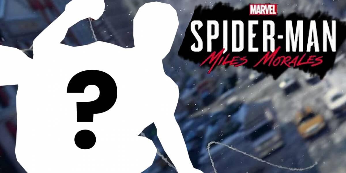 Marvel's Spider-Man: Miles Morales presenta nuevo traje épico