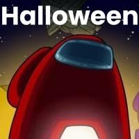 Among Us: así puedes conseguir los sombreros temáticos de Halloween