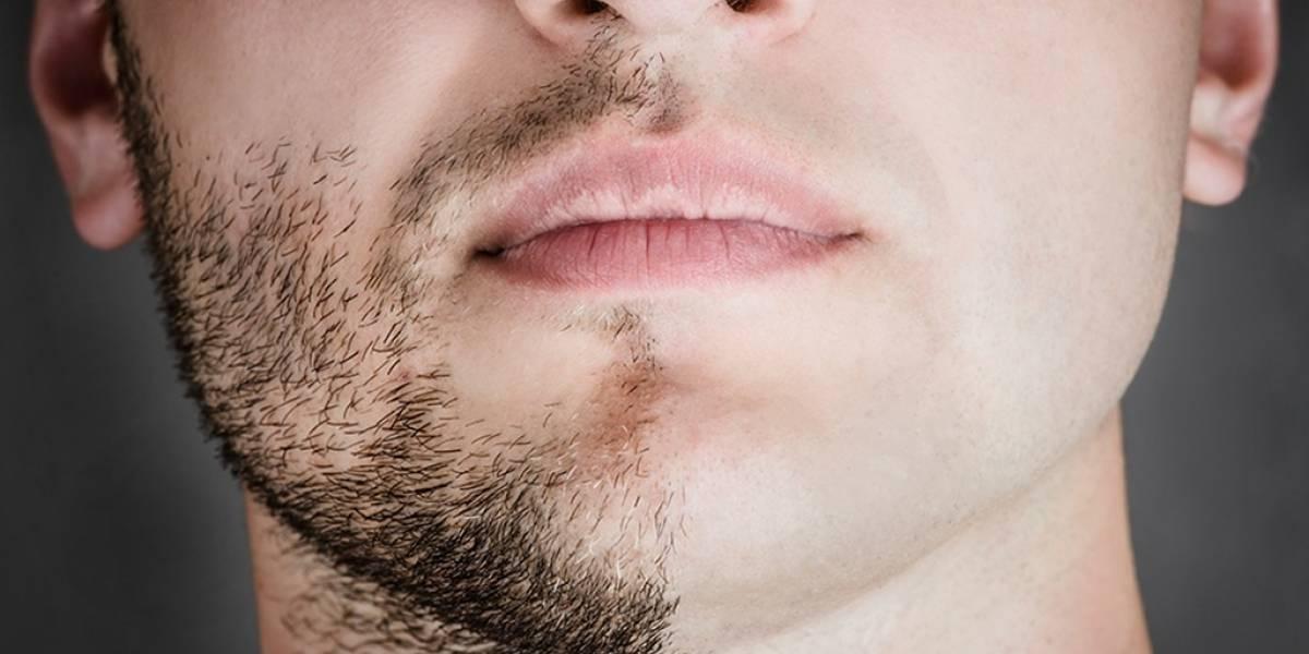 5 aparadores de barba para quem aderiu ao visual da moda