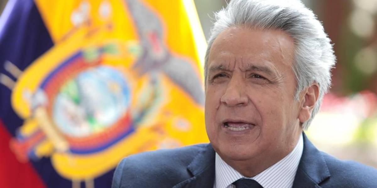 Las metas que busca lograr el Gobierno con el nuevo plan de reactivación económica en Ecuador