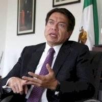 Mario Delgado, pieza clave para posicionar a Morena en elecciones