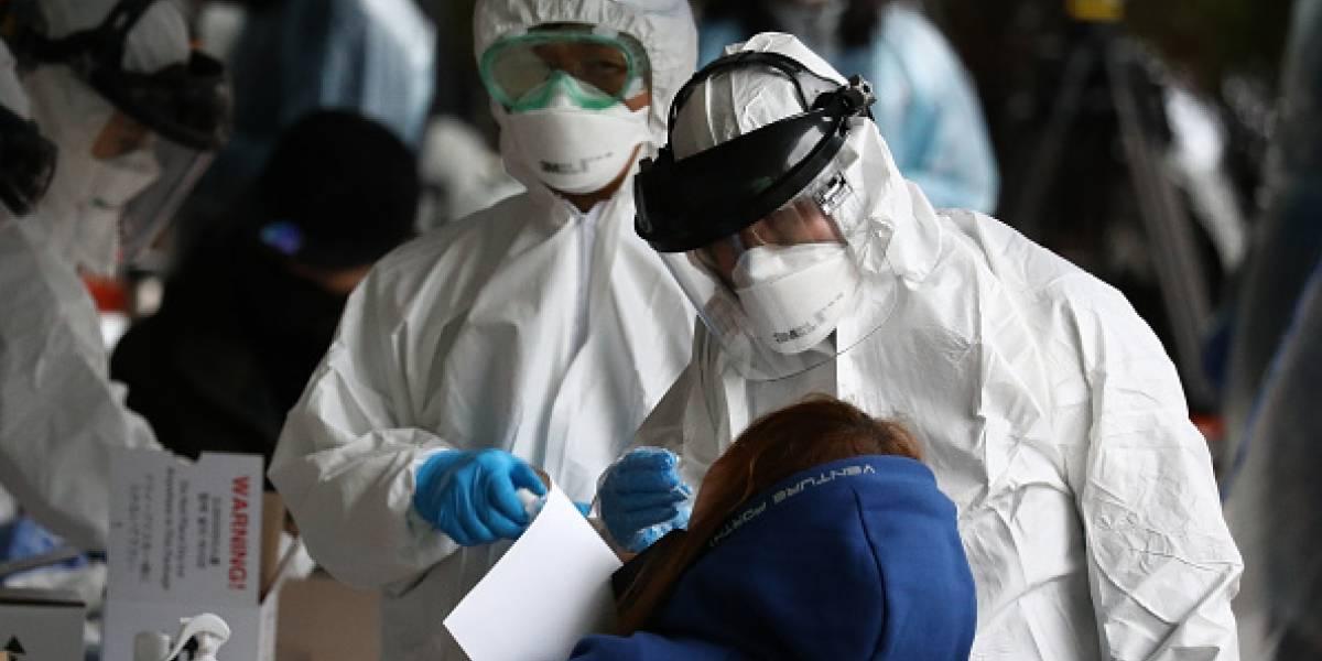 ¿Qué es y cómo funciona el rastreo de contactos en pandemia?
