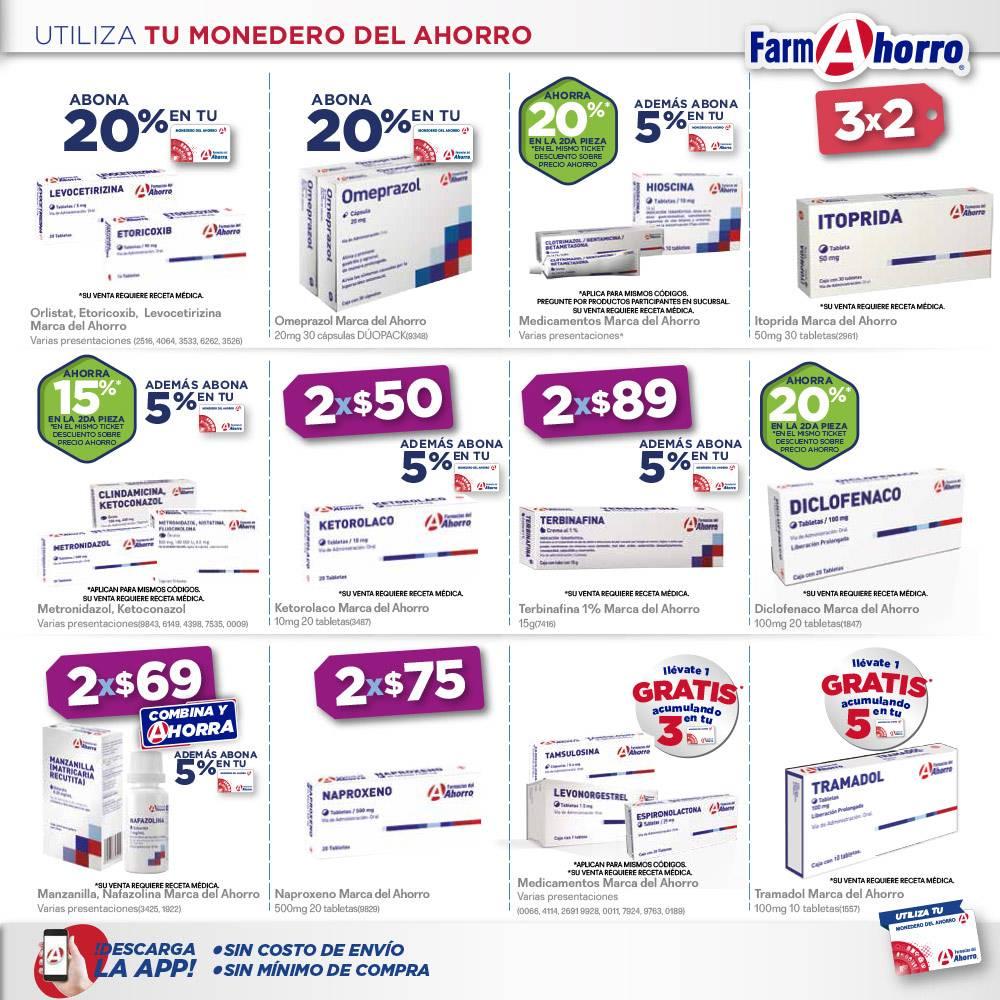Catálogo Farmacias del Ahorro Octubre de 2020, página 13