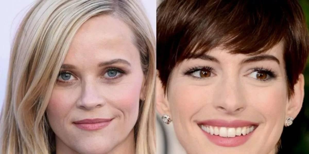 Cortes de cabelo modernos para mulheres de 40 anos que serão tendência nos últimos meses deste ano