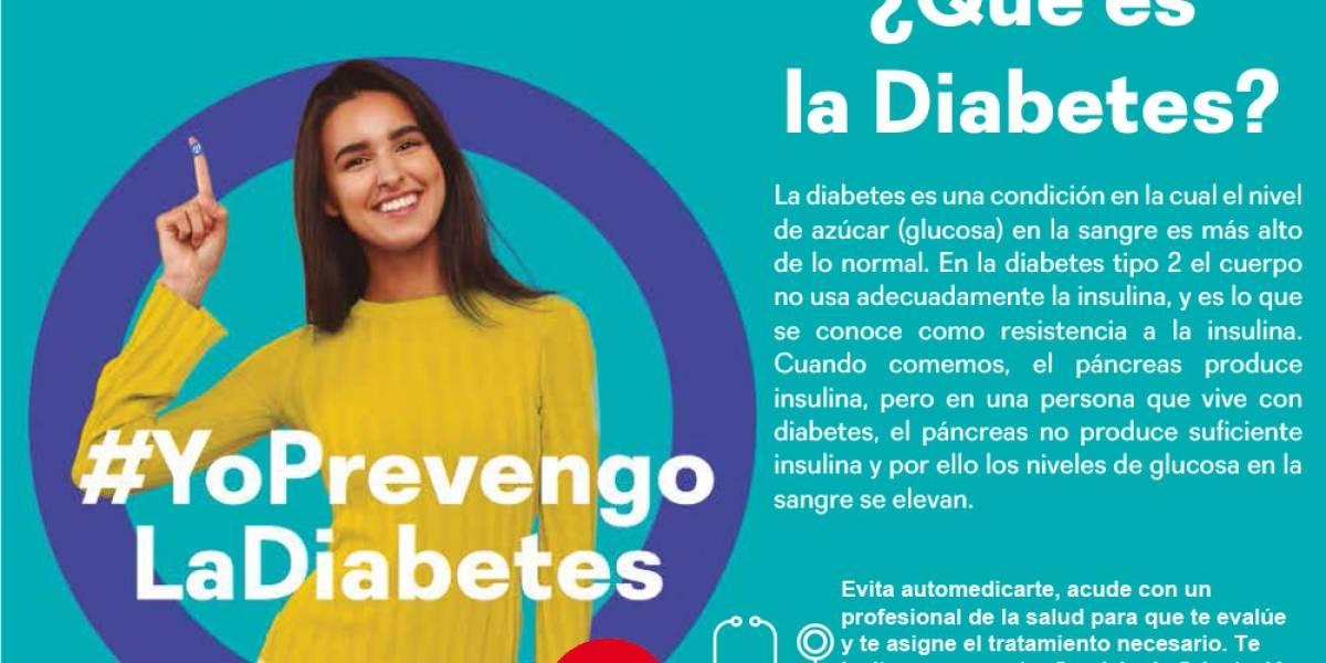 Catálogo Farmacias del Ahorro Octubre de 2020, página 7