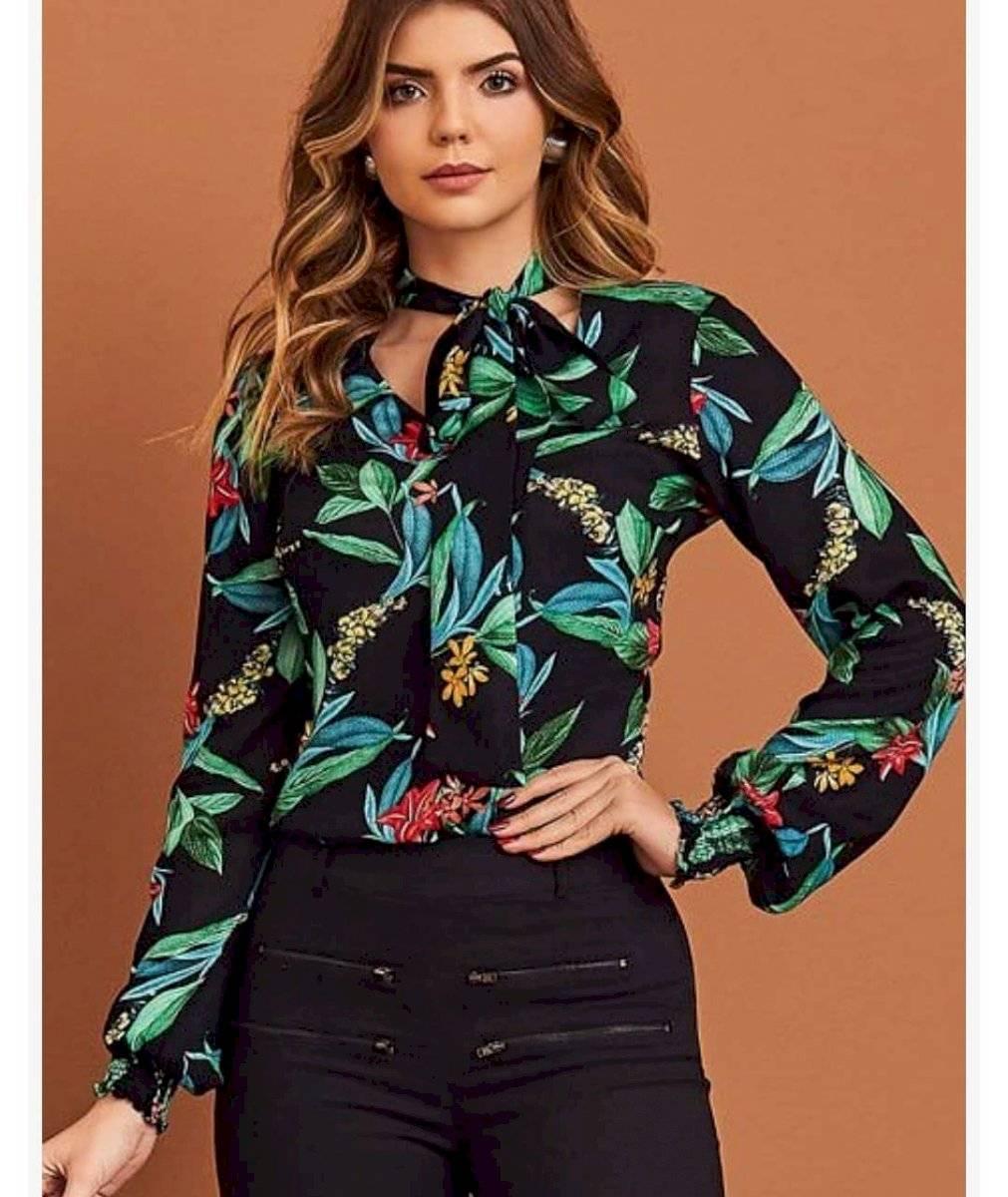 10 tendencias de moda definitivas para Primavera-Verano