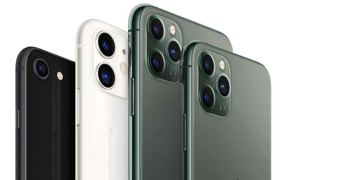 iPhone: Apple confirma que iOS 14 mata la batería pero va a arreglarlo