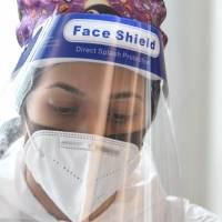 Salud reporta once muertes y 1,510 casos adicionales por COVID -19