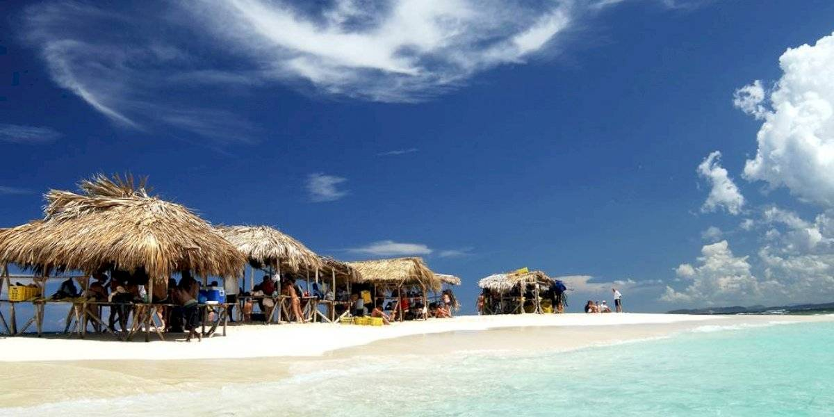 República Dominicana implementará formulario electrónico  de entrada y salida