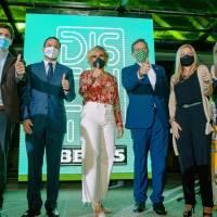 Cervecería Nacional, Beck's y el Municipio de Guayaquil se unen para promover la reactivación del arte ecuatoriano