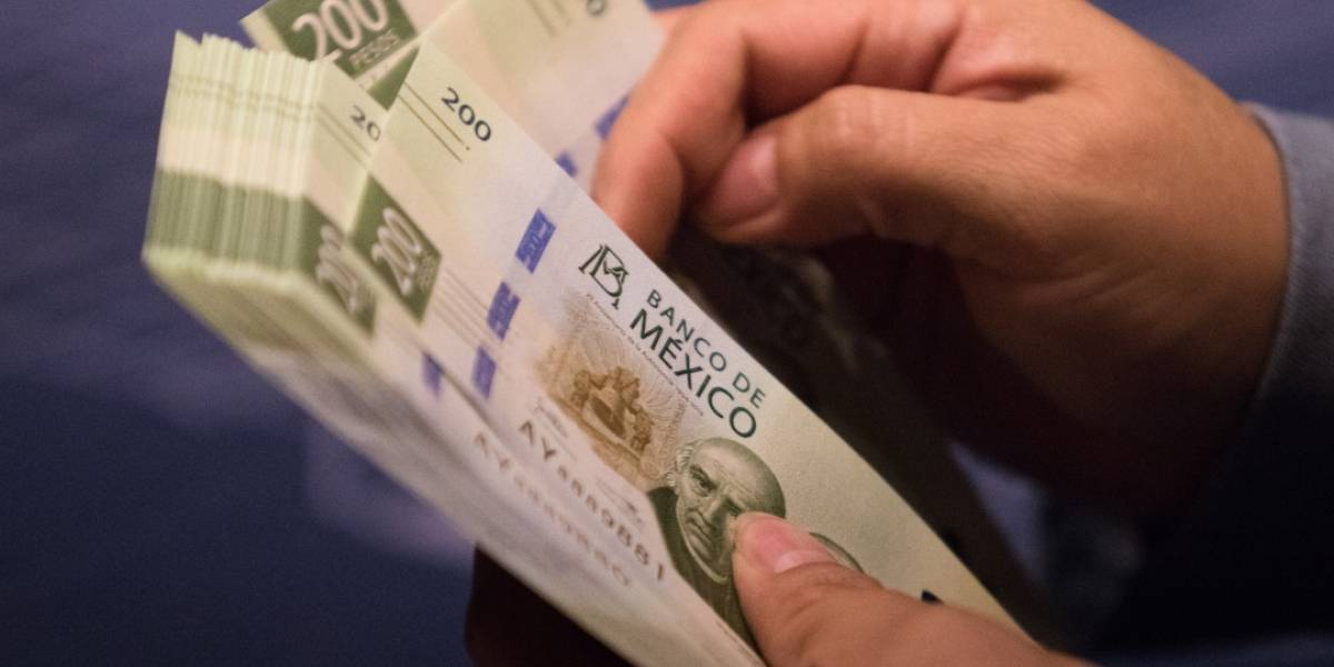 """Plan de inversión de AMLO insuficiente y con """"mediocre"""" impulso a economía"""