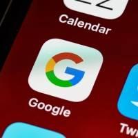 Ahora Google te avisará si un producto realmente está en oferta. Noticias en tiempo real