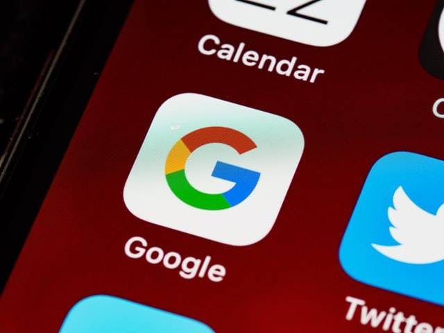 Ahora Google te avisará si un producto realmente está en oferta