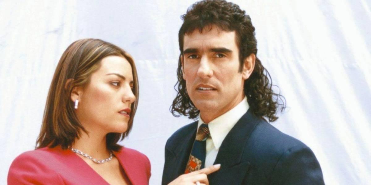 El cambio radical de la doctora Paula, 19 años después de 'Pedro el escamoso'