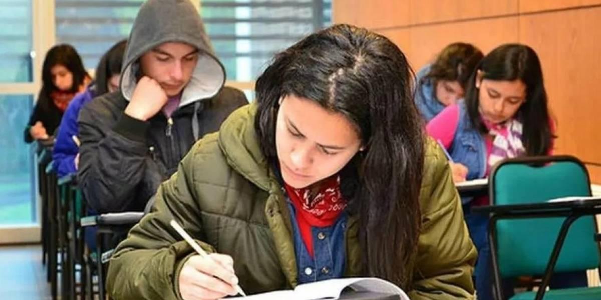 COE Nacional autoriza a 5 universidades plan piloto de clases presenciales