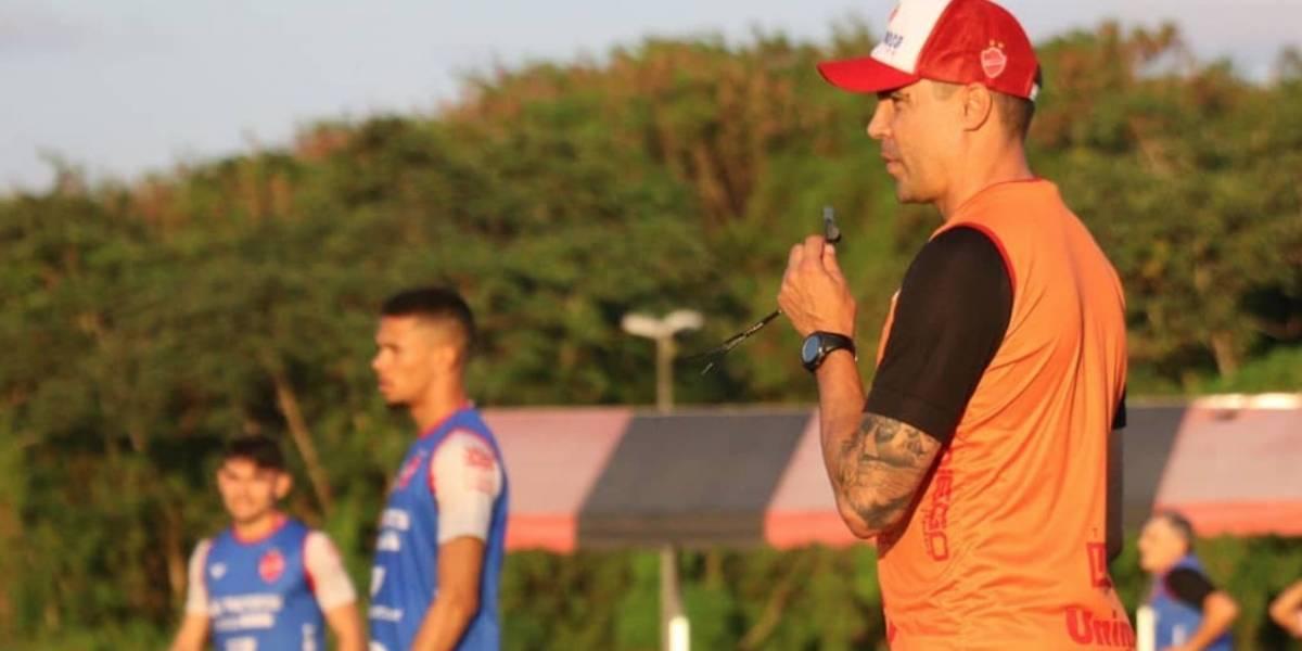 Jacuipense x Vila Nova pelo Campeonato Brasileiro – Série C: Onde assistir o jogo ao vivo