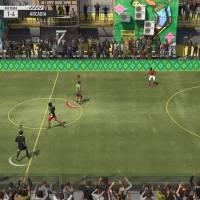 Review FIFA 21: ganando con la camiseta [FW Labs] | Noticias de Buenaventura, Colombia y el Mundo