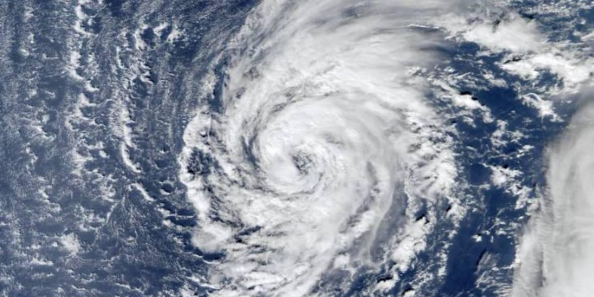 Qué ciudades de Estados Unidos esperan la llegada del huracán Delta