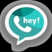 ¿Vale la pena descargar Heymods de WhatsApp Plus?