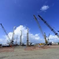¿Cuáles son las obras de infraestructura que ayudarán a la reactivación?