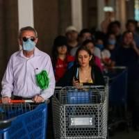 Mexicanos creen que la economía no mejorará, ni en 2021: Inegi