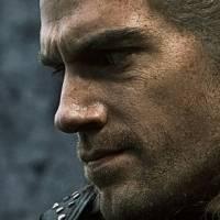 Henry Cavill impacta a su fanaticada con la armadura que lucirá en la segunda temporada de The Witcher