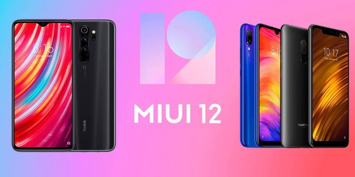 Xiaomi: MIUI 12.1 ya está disponible en algunos celulares, estas son las novedades que tiene
