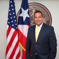 Tribunal ordena inicio de la transición municipal en Humacao
