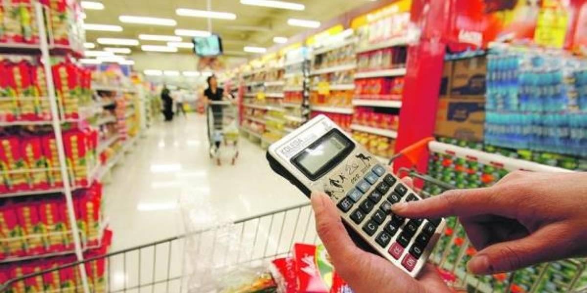 Los 4 efectos de la subida del IVA a la economía ecuatoriana