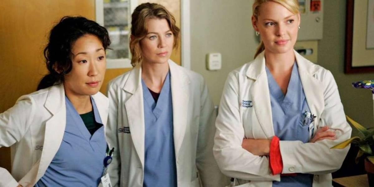 Grey's Anatomy: Fãs afirmam que a série perdeu qualidade após a saída deste personagem