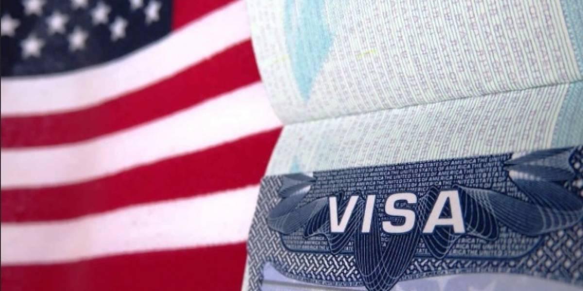 ¿Cómo participar en la lotería de visas de EEUU? Arranca el 7 de octubre en Ecuador