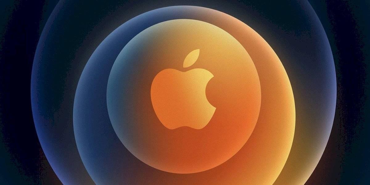 Oficial: el iPhone 12 ya tiene fecha y horario de presentación, será completamente en línea