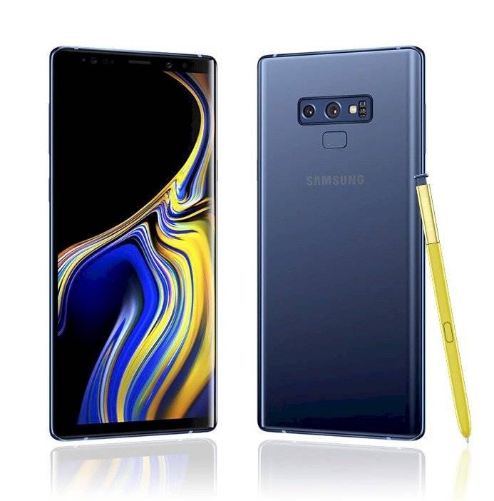 Samsung Gear 2020 barato
