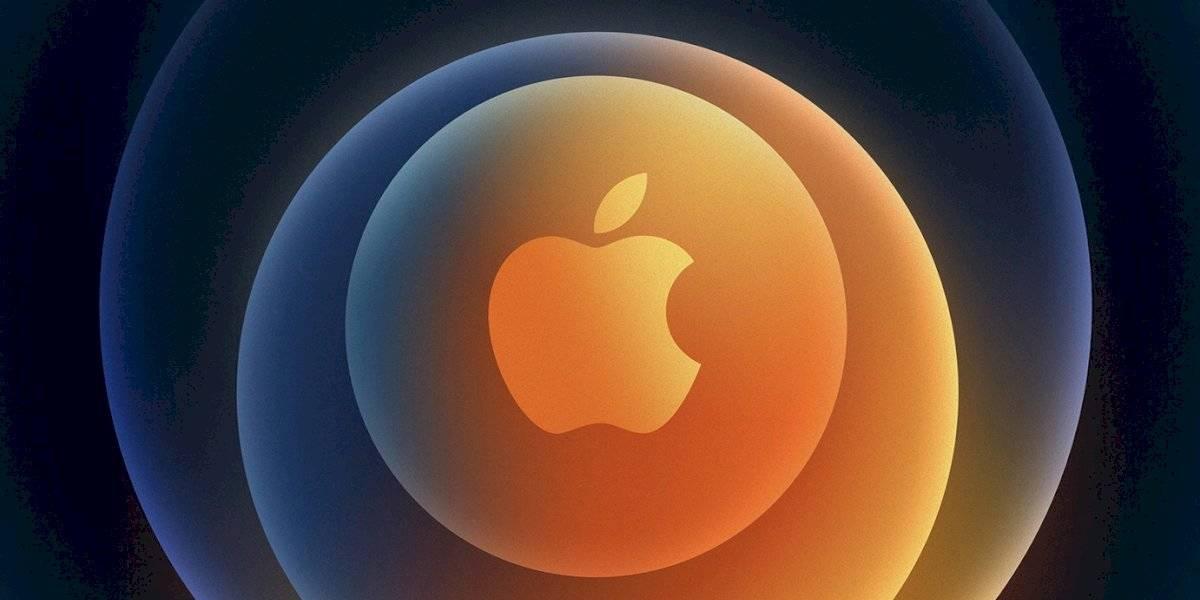 iPhone 12: horario por país y cómo ver el evento de Apple