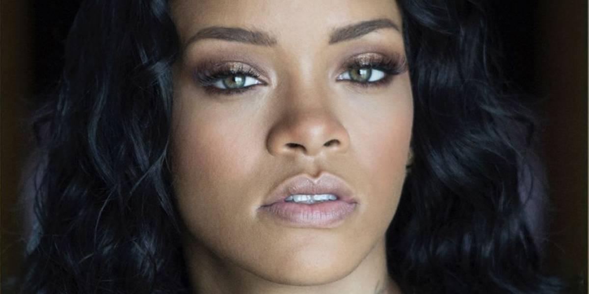 Rihanna pide perdón a la comunidad musulmana