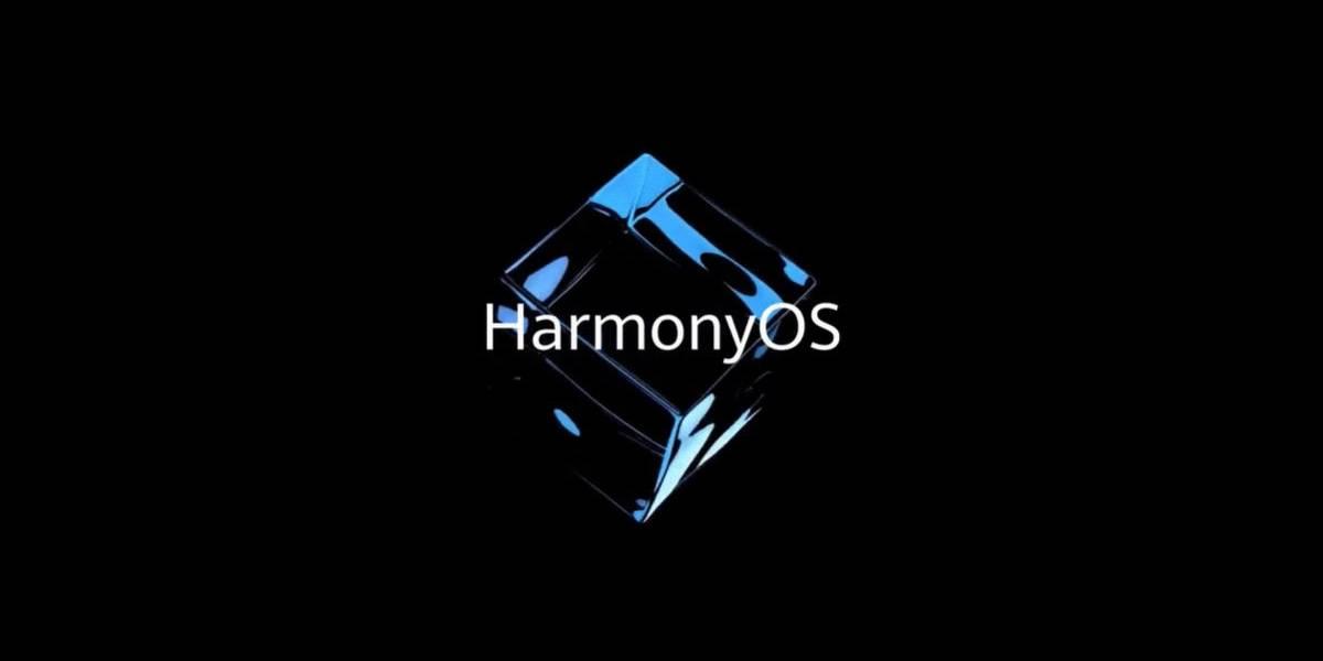 Estos serían los 42 celulares Huawei que se podrían actualizar a Harmony OS