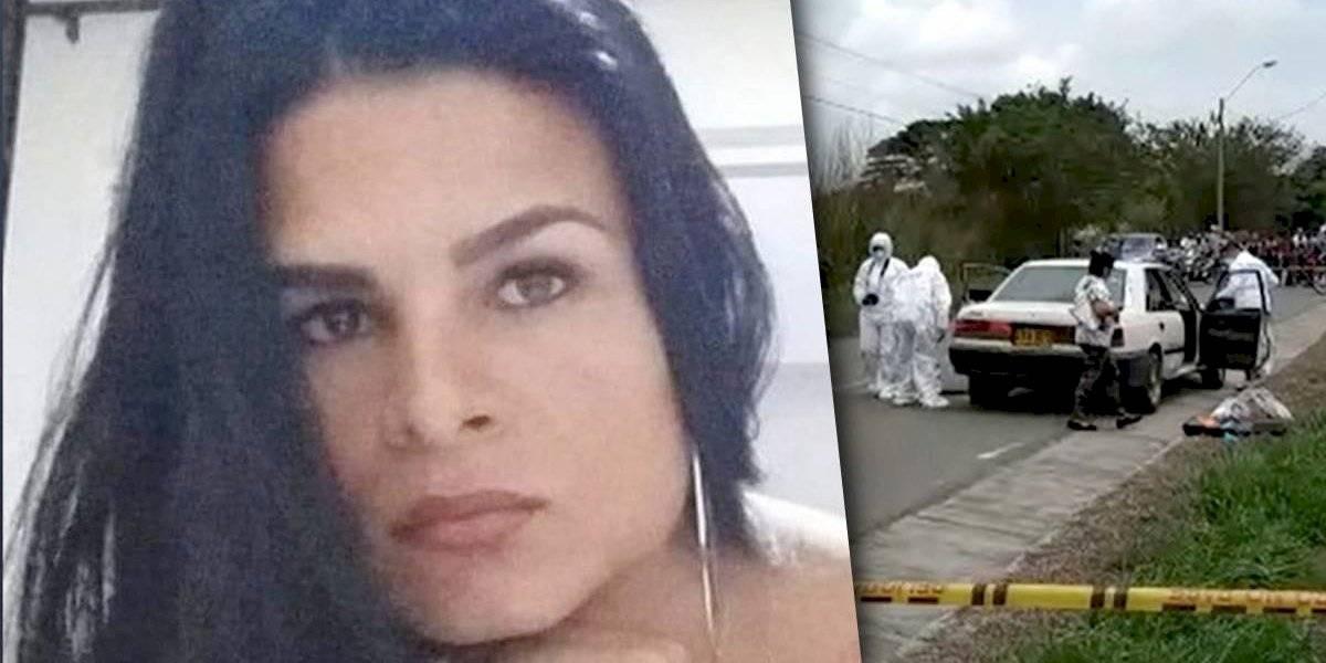 ¿Qué ha pasado con el caso de Juliana Giraldo?