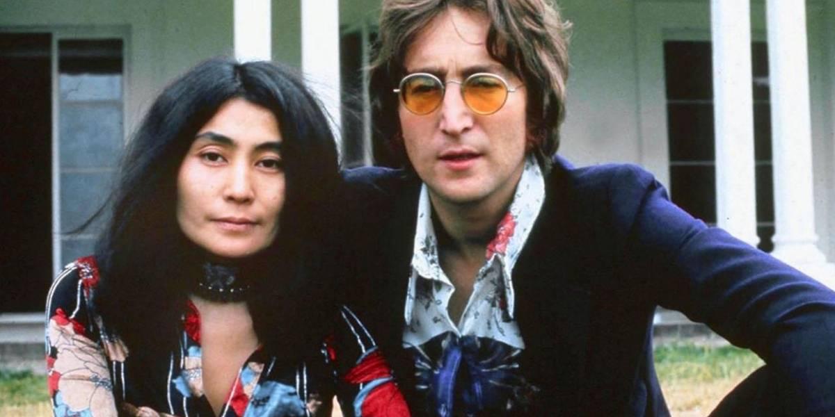 Especial John Lennon 80 anos: os 3 melhores álbuns solo do ex-beatle, para ouvir no Spotify