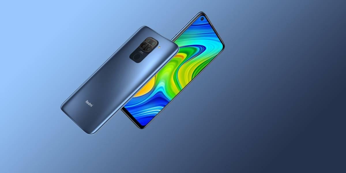 Samsung, Huawei, Xiaomi: estos son los celulares gama media más potentes del 2020
