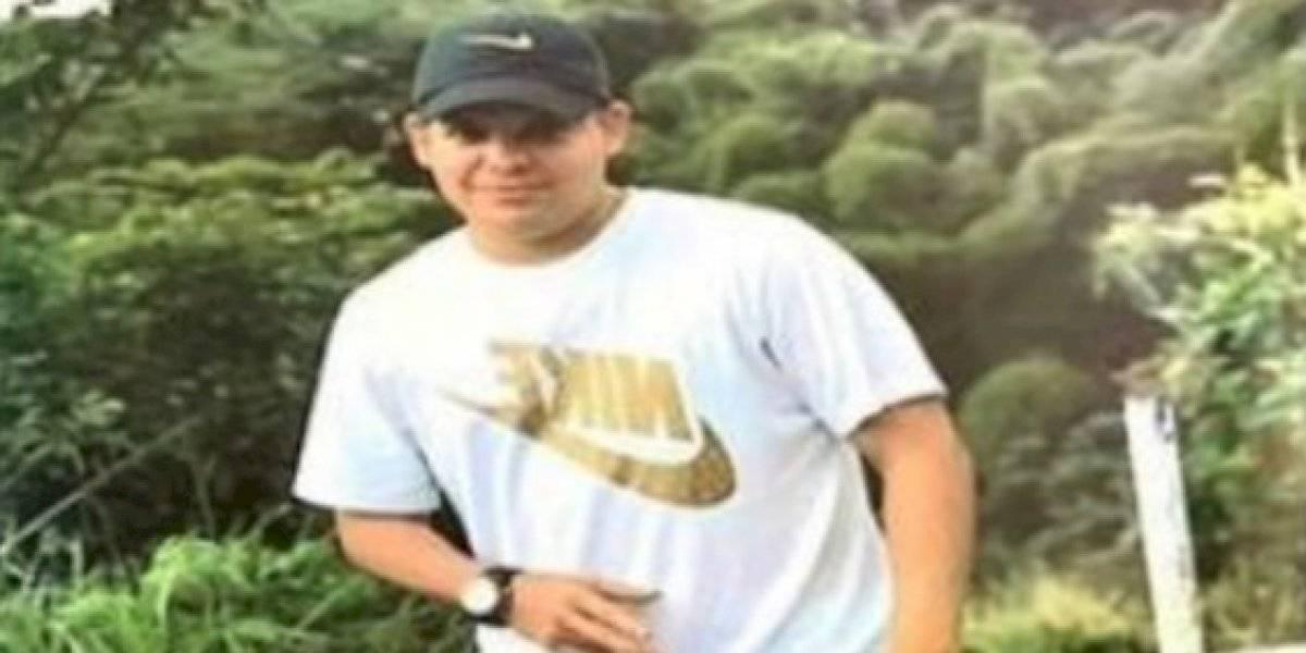 Sigue la búsqueda de un hombre desaparecido en San Juan