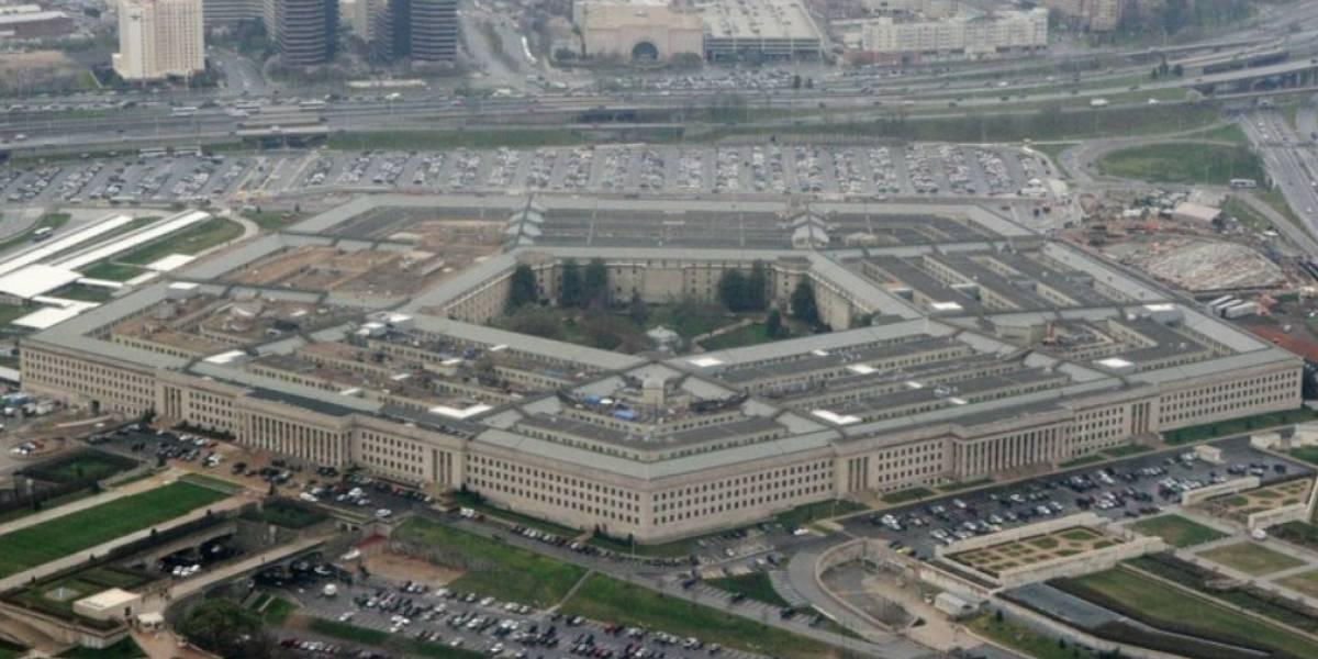 General da positivo a COVID-19 tras reunión en el Pentágono