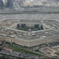 Tiroteo con heridos provoca cierre del Pentágono