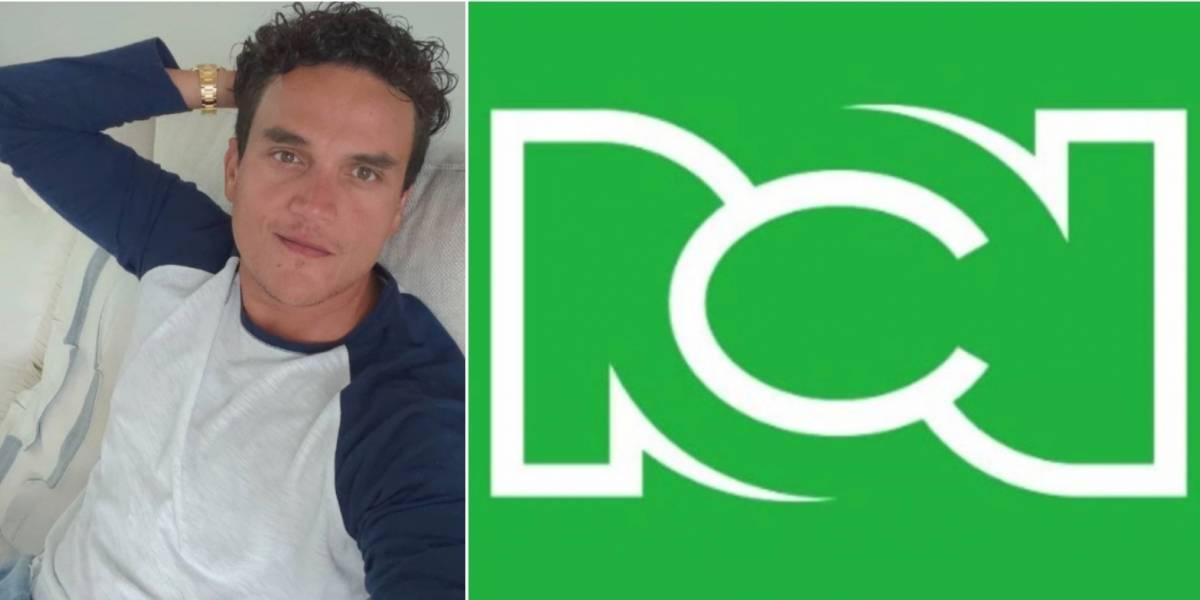 Silvestre Dangond confirma que protagonizará novela de RCN aunque admite no saber actuar