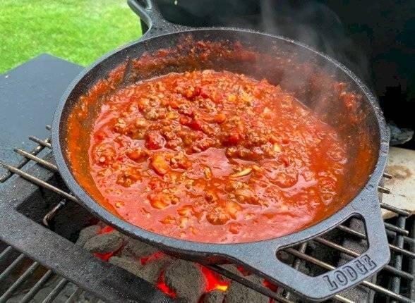 salsa roja salt flakes