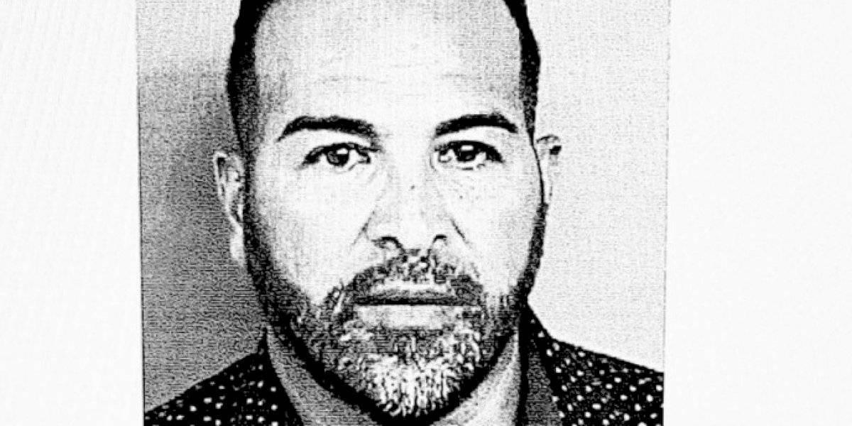 Presentan cargos contra hombre por amenazar de muerte a un agente