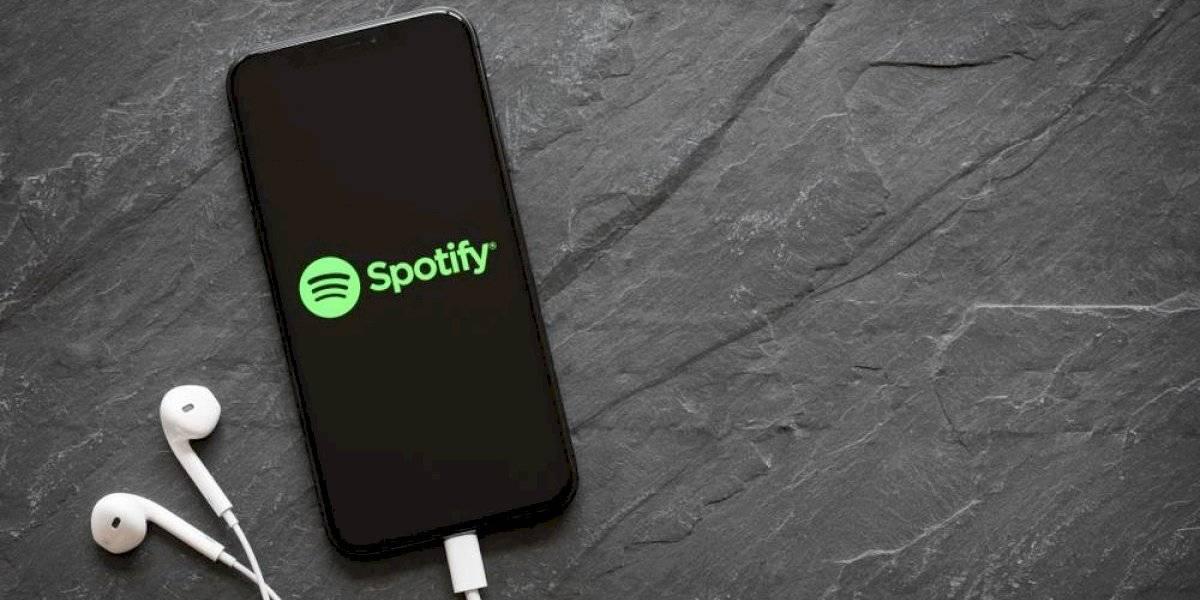 ¡Ya era hora! Spotify permitirá buscar música por la letra de las canciones
