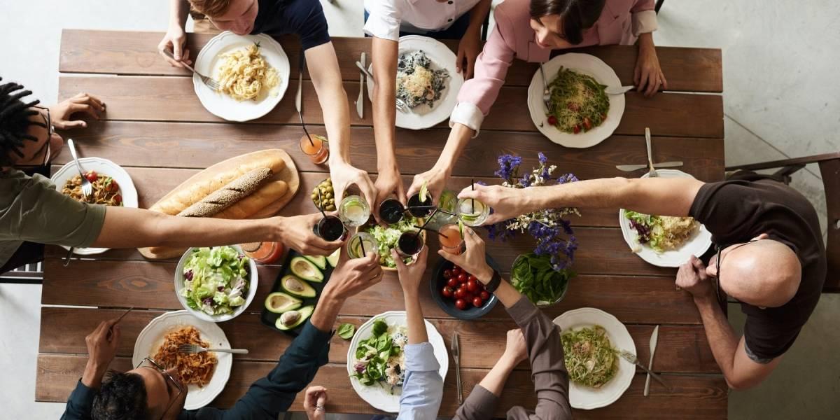 O segredo para temperar bem a comida que os chefes de cozinha não vão te contar