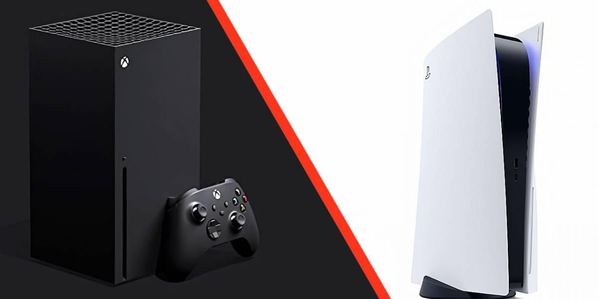 Xbox Series X y PlayStation 5: estos son los mejores periféricos que puedes comprar para las nuevas consolas